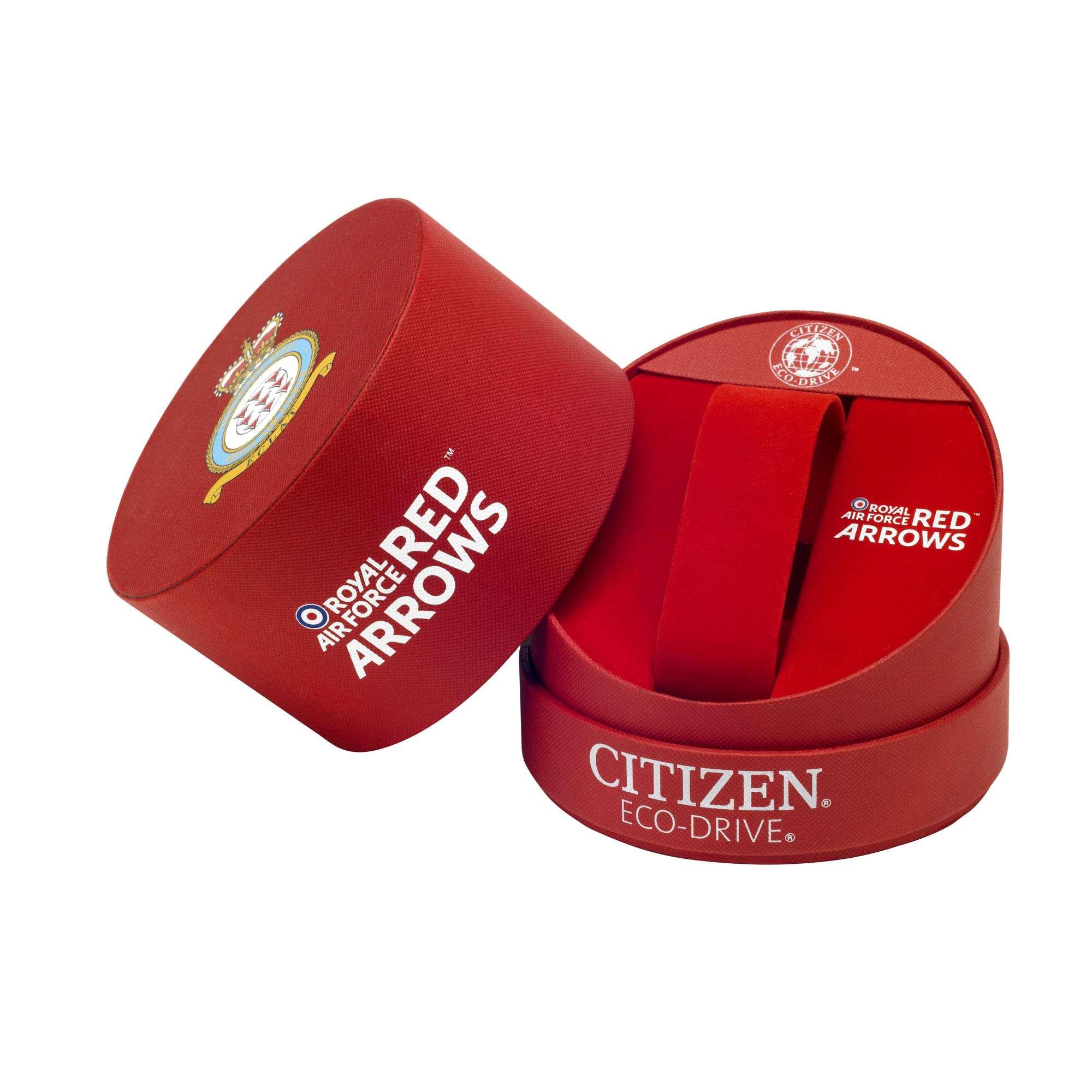 citizen eco drive skyhawk watch manual